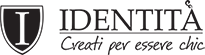 Identità Cosmeticos Logo